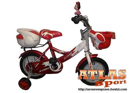 deciji-bicikl-girl-20