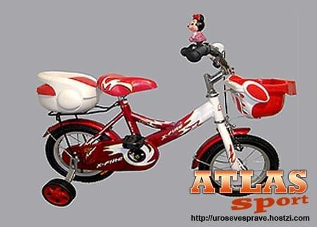deciji-bicikl-girl