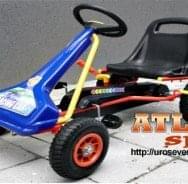 Dečiji karting