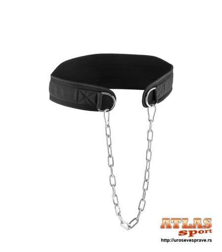 dip-belt