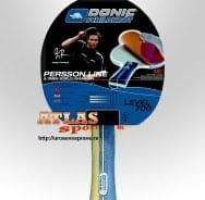 Donic tennis hilka persson 700