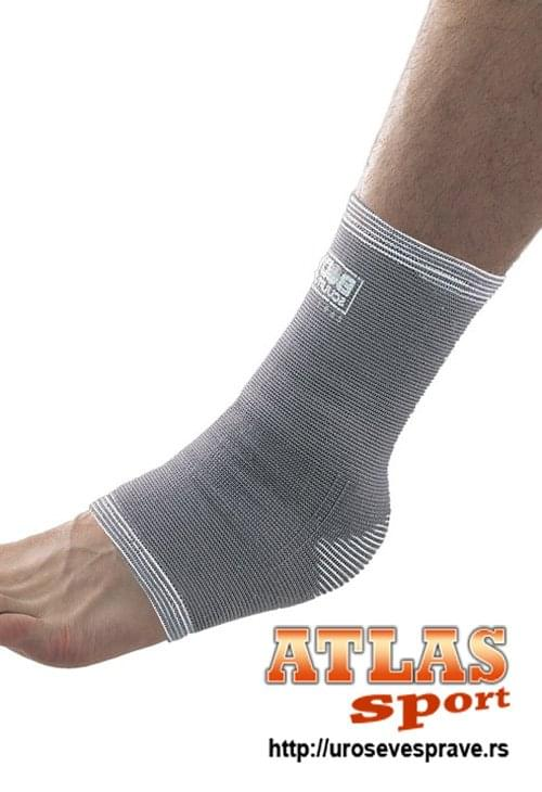 elastična-zaštita-za-skočni-zglob