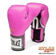 everlast-pink-rukavice