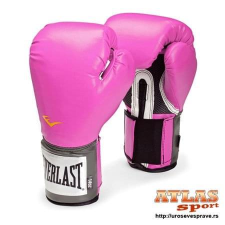 everlast-pink-rukavice