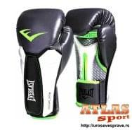 everlast-prime-boxing-gloves-14-oz