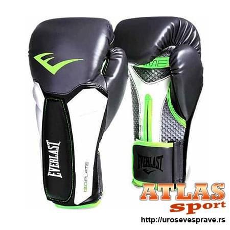 everlast-prime-boxing-gloves-14-oz