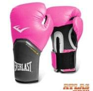everlast zenske rukavice