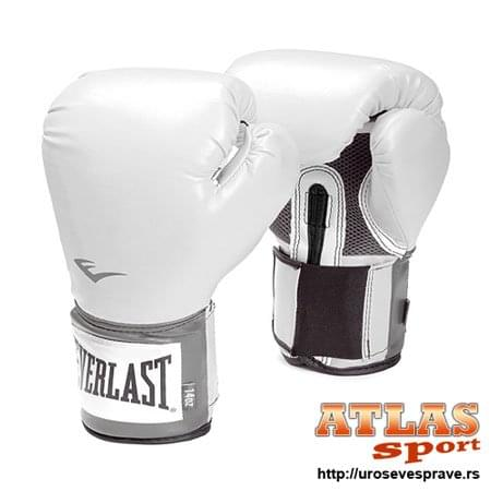everlast-pro-style-trening-rukavice