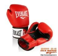 everlast-rukavice-za-boks