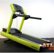 life fitness traka