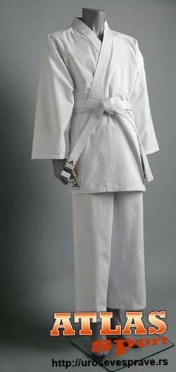 flash-adidas-karate-kimono