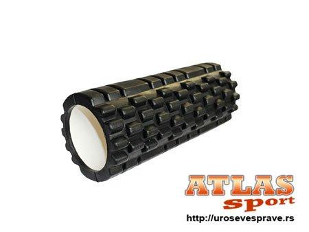 foam-roller-