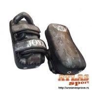 fokuseri-za-tajlandski-boks