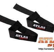 gurtne atlas sport