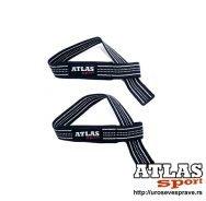 gurtne-atlas-sport