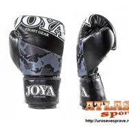 Joya top one camo black