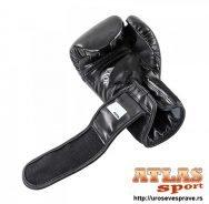 rukavice za boks joca camo
