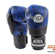 joya-army-blue