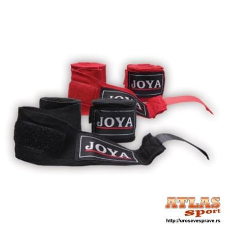 joya-bandazeri-4-5-m