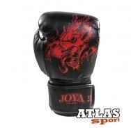 joya-dragon-red-