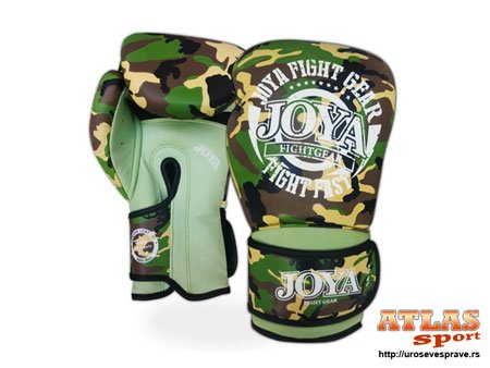 joya-fight-fast-camo
