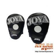 joya-fokuseri-za-boks