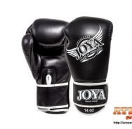 joya-pro-line-white