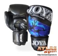 joya-rukavice-top-one-cambo-plave