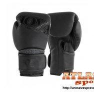 joya rukavice za boks metal