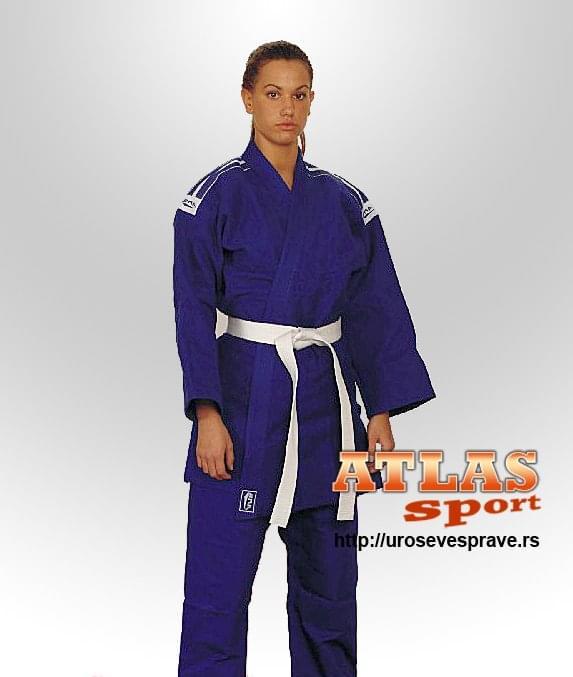 judo-kimono-bma