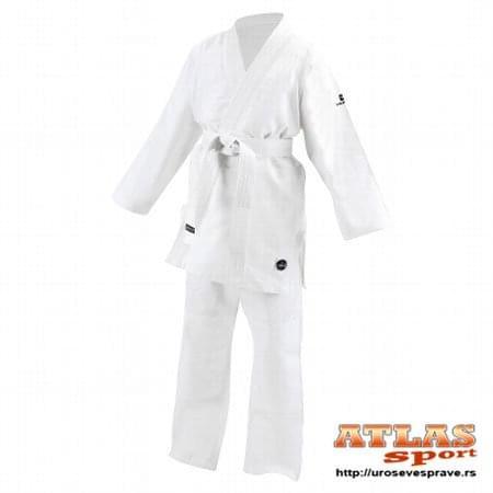 judo-kimono
