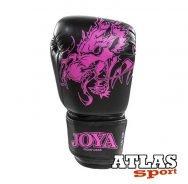 kik-boks-rukavice-joya-dragon