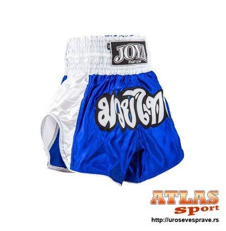 kik-boks-sorc-joya