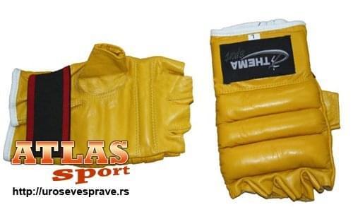 Kozne rukavice