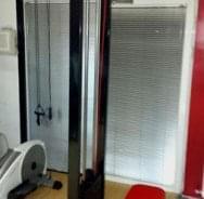 Kros mašina - proizvodnja ATLAS sport - slika 2