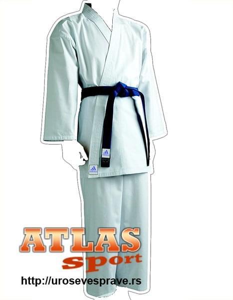 Kimono za kumito trening