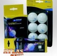 Loptice za stoni tenis prestige 2