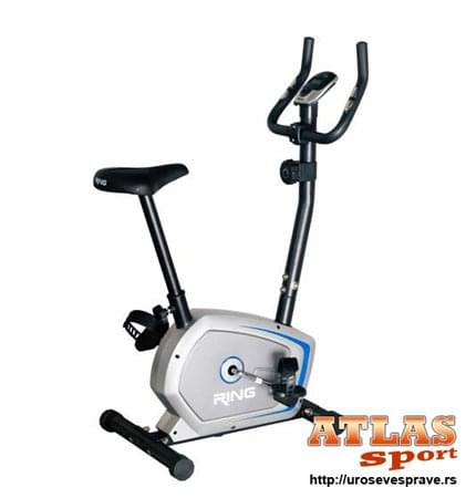 magnetni-bicikl-rx-107