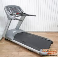 matrix-fitness-refurbished-mx-t5x-treadmill-p1423-14347_medium
