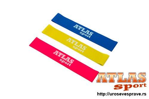 mini-latex-set