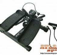 Mini steper LR nožni eliminator rx409 sa konopcem