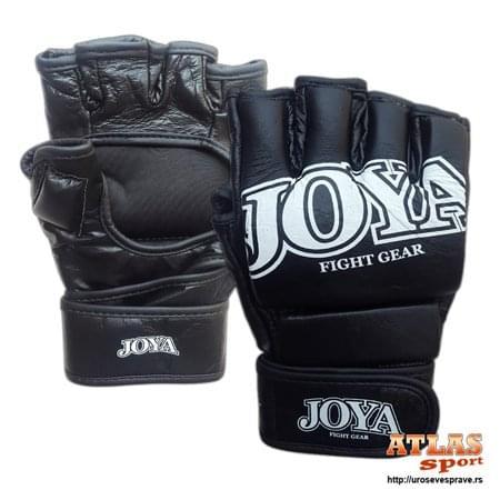 mma-rukavice-joya