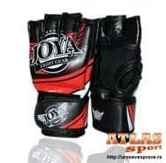 mma-rukavice-power-grip