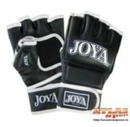 mma-rukavice-super-grip
