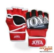 mma-rukavice-super-grip-koza