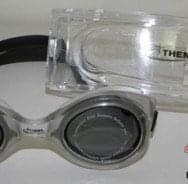 Naočare za plivanje senior