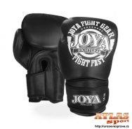 joya rukavice za boks i kik boks