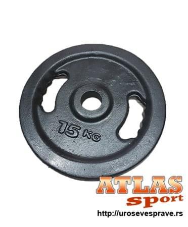 olimpijski-liveni-tego-15kg