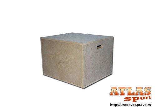 plio-box