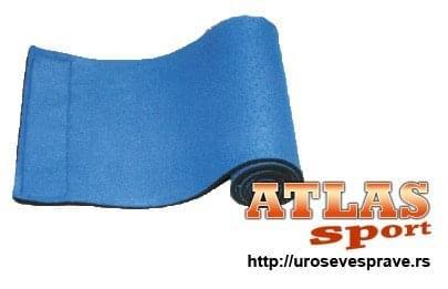 Pojas za mršavljenje - proizvođač Sibote